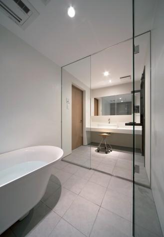 13_洗面・浴室