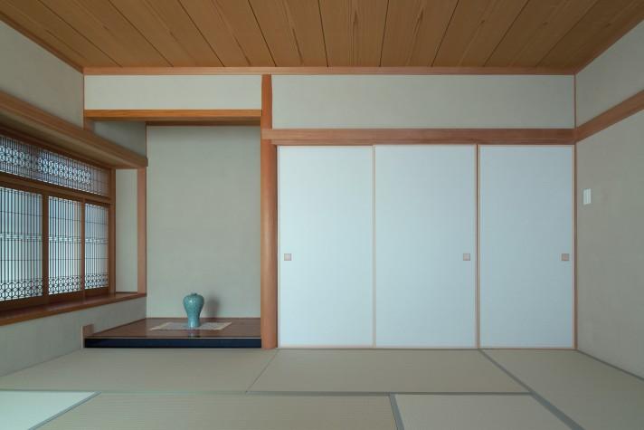 11_2階和室