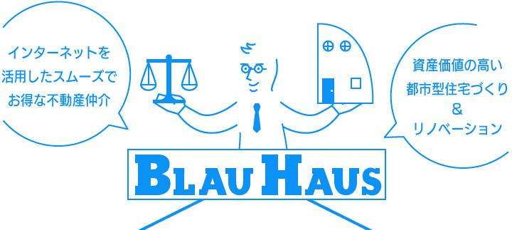 blauhaustoha1